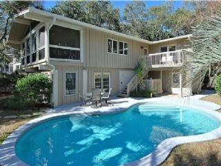5 bedroom House with Deck in Forest Beach - Forest Beach vacation rentals