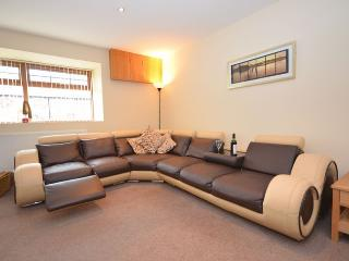 LK22M - Leadhills vacation rentals