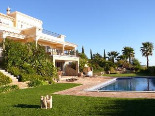 Private and Spacious Villa in Algarve  - Casa Marim - Loule vacation rentals