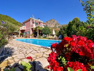 Villa Aspasia - Katelios vacation rentals