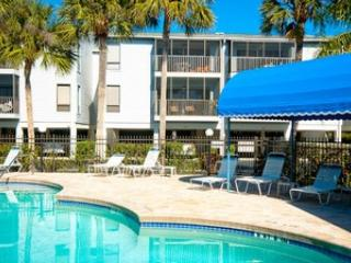 Sandy Pointe Unit 202 ~ RA54652 - Holmes Beach vacation rentals