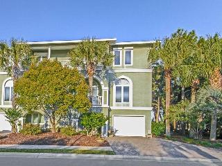 Ocean Point 58 - Isle of Palms vacation rentals