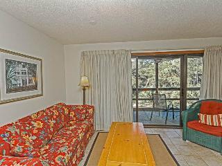 Mariner's Watch 4258 - Kiawah Island vacation rentals