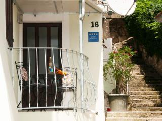 Apartments Sea 1**** - Moscenicka Draga vacation rentals