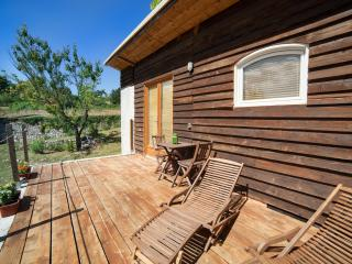 Domaine la Procureuse Gîte/Studio N accès piscine - Barjols vacation rentals