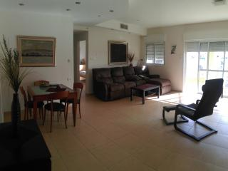 Apartment - Netanya vacation rentals