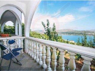 Apartment Ljubomir - Mastrinka vacation rentals