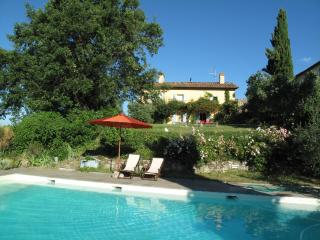 Bright 3 bedroom Pontassieve House with Internet Access - Pontassieve vacation rentals