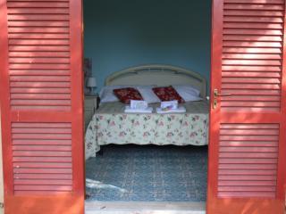 Appartamento Corallo - Georgia vacation rentals