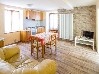 Nice 2 bedroom Condo in Folgaria - Folgaria vacation rentals
