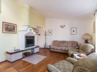 La Casa di Lino - Camaiore vacation rentals
