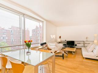 Tirant lo Blanc (110TT8BLT13) - Barcelona vacation rentals