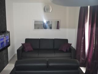 Apartment Rustic - Trogir vacation rentals