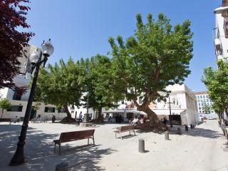 Laberint  (110TT3BAL13) - Barcelona vacation rentals