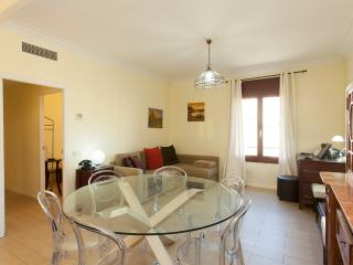 Gran Vía (110TT237CVG25) - Black Sea vacation rentals