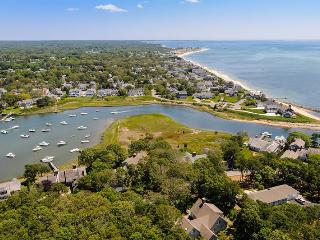 41 Nons Road Harwich Port Cape Cod - Harwich Port vacation rentals