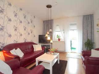 ID 5630 | 3 room apartment | Hannover - Hannover vacation rentals
