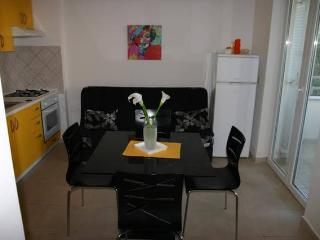 Rai nice ap.for 6 people - Novalja vacation rentals