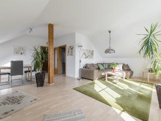 ID 5683 | 3 room apartment | WiFi | Celle - Celle vacation rentals