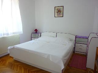 Studio Ozren - Rovinj vacation rentals