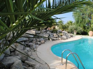 Villa Rassabbia - Modica vacation rentals