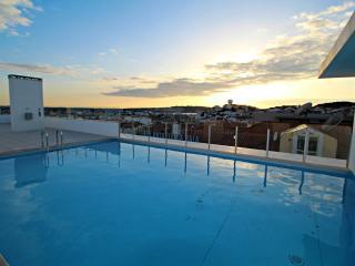 CLG-AD - Sao Martinho do Porto vacation rentals