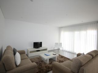 MRL-J - Sao Martinho do Porto vacation rentals