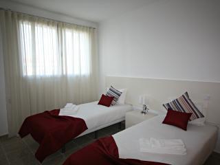 TDW-C - Sao Martinho do Porto vacation rentals