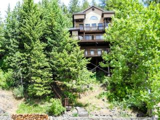 Chateau Du Lac - Worley vacation rentals