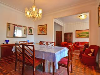 maravilhoso 4 quartos para ate 9pessoas - Rio de Janeiro vacation rentals