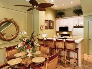 Truman Treasure ~ Weekly Rental - Key West vacation rentals