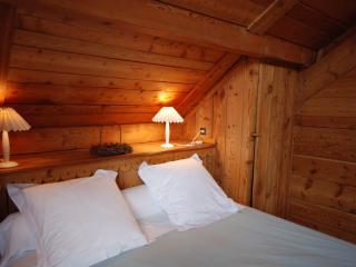chalet clos buisson - Serre-Chevalier vacation rentals
