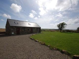 Bickney Bach - Trefin vacation rentals