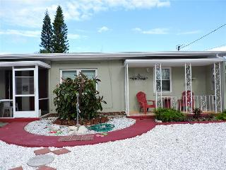 Slice of Paradise II - Clearwater vacation rentals