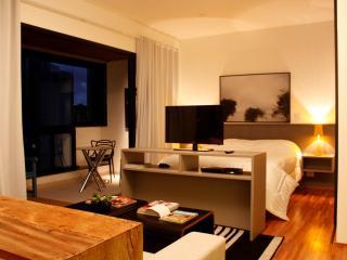 Vila Olímpia Limited - Sao Paulo vacation rentals