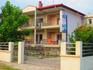ARTEMIS HOUSE - Asprovalta vacation rentals