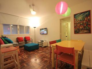 Perfect 3 bedroom Condo in Rio de Janeiro - Rio de Janeiro vacation rentals