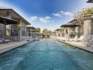 Sala Retreat Villas - Jomtien Beach vacation rentals