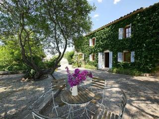 Finca Can Puig - Selva vacation rentals
