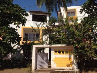 Aqua3 Nerul, North Goa - a home away from home - Candolim vacation rentals