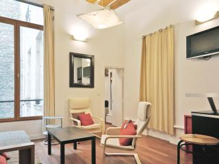 Marais - Rivoli, Paris 4 - Paris vacation rentals