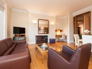 Grafton Street Two Bedroom Apartment - Dublin vacation rentals