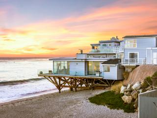 Nice Villa with Internet Access and A/C - Malibu vacation rentals