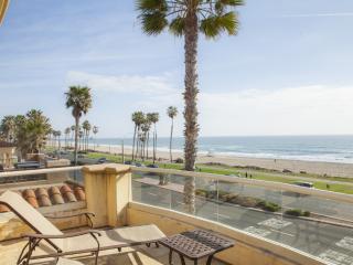 Huntington Beach Retreat - Huntington Beach vacation rentals
