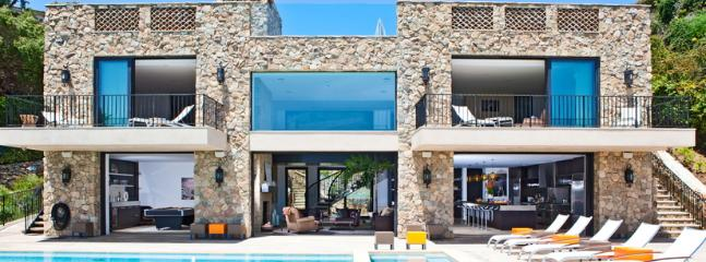 Malibu Estate - Image 1 - World - rentals