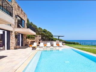 Nice 4 bedroom Villa in Point Mugu - Point Mugu vacation rentals