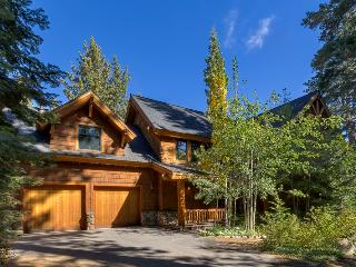 Blissful Days Lakefront - North Tahoe vacation rentals