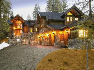 True North - Truckee vacation rentals