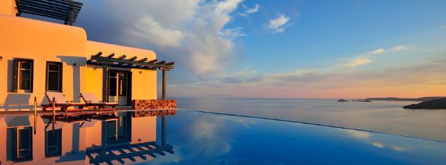 Morpheus - Kastro vacation rentals