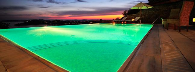 Nice 3 bedroom Vacation Rental in Aggelika - Aggelika vacation rentals